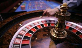 Casino Night in Erfurt