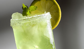 Cocktailkurs in Erfurt