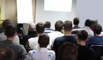 Seminar für Teamentwicklung in Erfurt