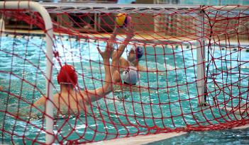 Team Event Sport in Erfurt